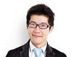 Dr Bryan Chen